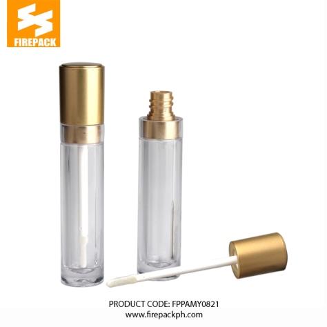 FD120B010(1) make up eye liner container cebu USA