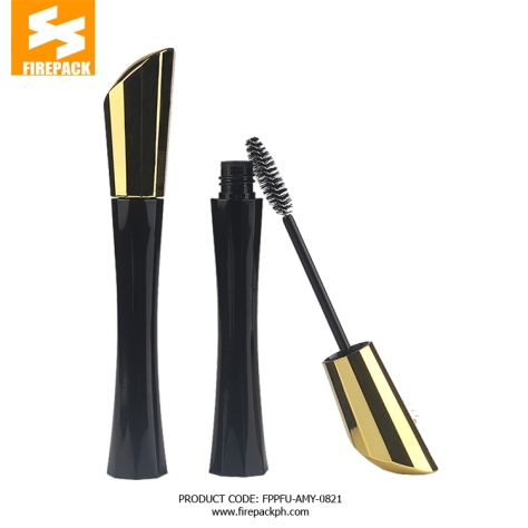 FD2007026-2L lipstick container supplier cosmetic packaging firepack make up packaging