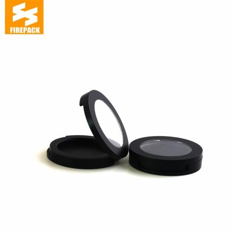 FD2015A098 (2) cosmetics supplier maker