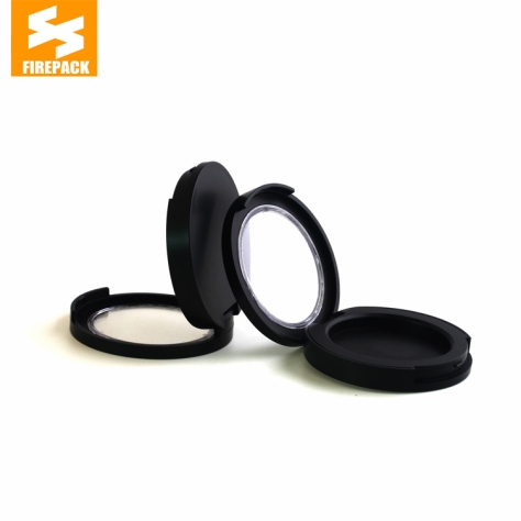 FD2015A098 (3) cosmetic supplier fpp