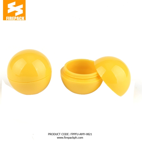 FD2051086 lipstick container supplier cosmetic packaging firepack make up packaging