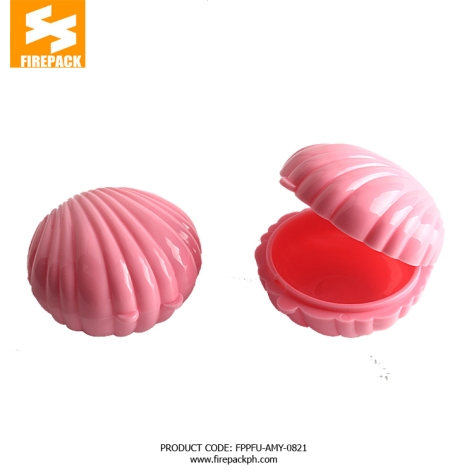 FD2055086-1L lipstick container supplier cosmetic packaging firepack make up packaging
