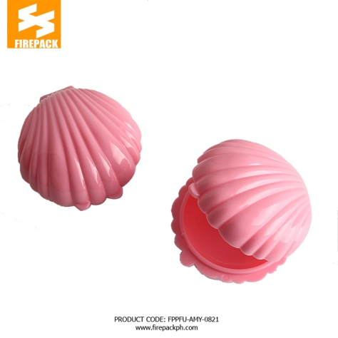 FD2055086 lipstick container supplier cosmetic packaging firepack make up packaging