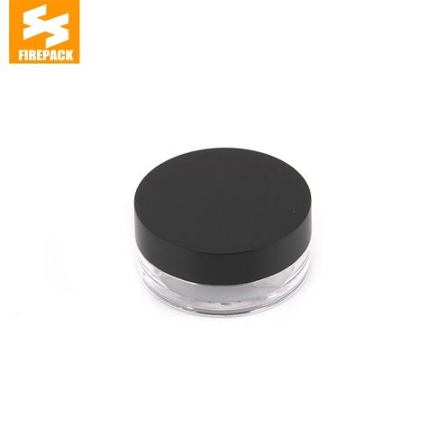 FD2074007 supplier maker cebu