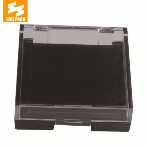 FD2304016(1) supplier maker cebu