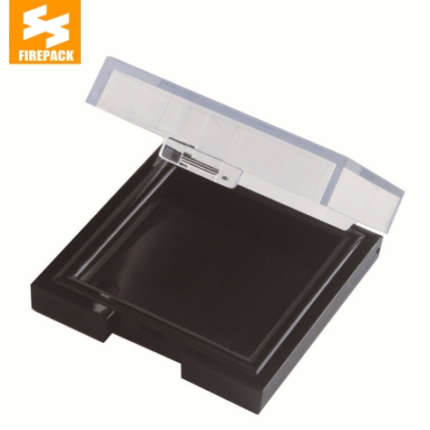 FD230416(4) wholesaler make up container or sale