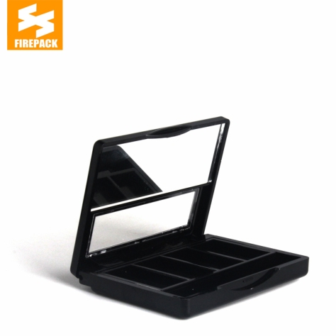 FD2305007 (5) cosmetics packaging supplier