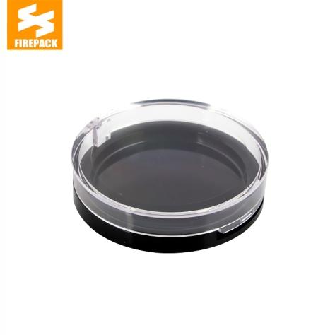 FD2311016 (2) make up supplier miss binibining pilipinas
