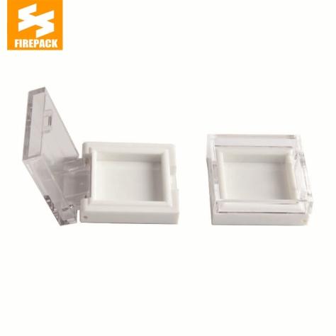 FD2312016 make up container supplier miss cebu