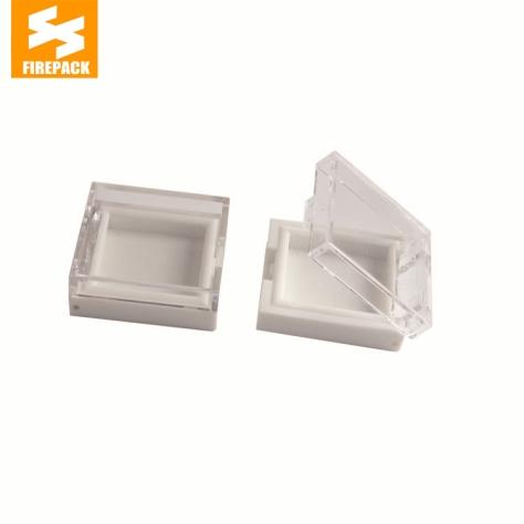 FD2312016(1) cosmetics supplier maker cebu'