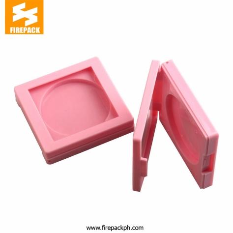 FD2319-1Y016 (4) cosmetics supplier maker