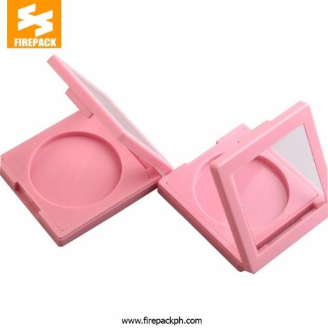 FD2319-1Y016 (7) cosmetics supplier