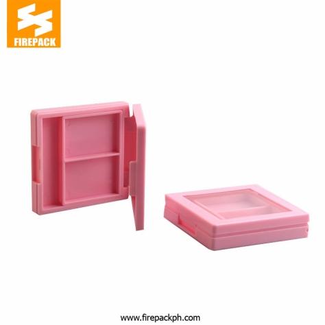 FD2319-1Y016 (8) cosmetics maker