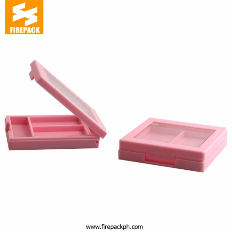 FD2319-2Y016 (18) cosmetics container