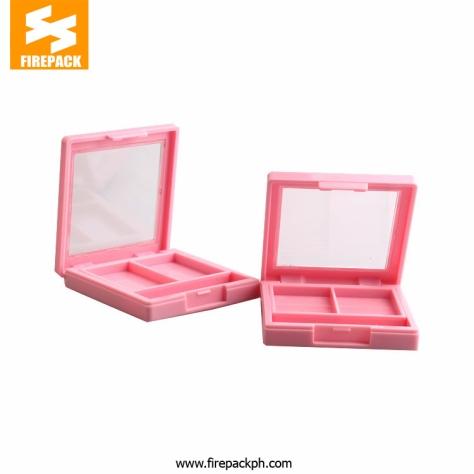 FD2319-2Y016 (2) cosmetics supplier cebu
