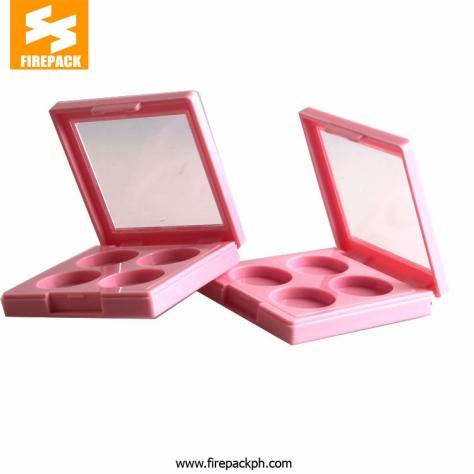 FD2319-2Y016 (4) cosmetics make up