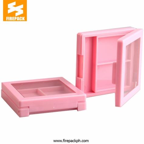 FD2319-2Y016 cosmetics supplier maker cebu phi
