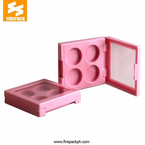 FD2319-2Y016 cosmetics supplier maker cebu