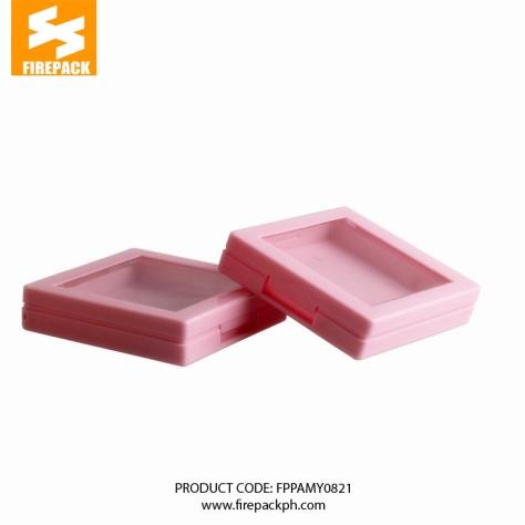 FD2319016 (10) cosmetic supplier cebu