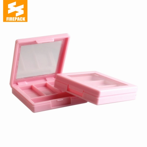 FD2319016 (8) cosmetics supplier cebu