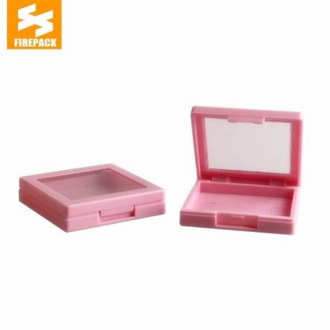 FD2319016 miss iloilo cosmetic supplier