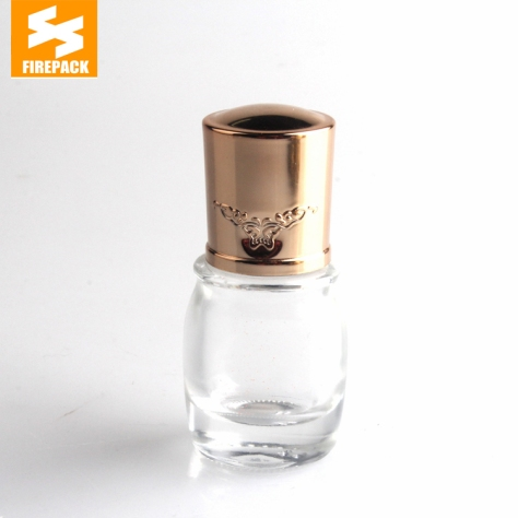 FD287026 (2) perfume bottle supplier philippines