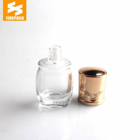 FD287026 (3) perfume bottle supplier maker