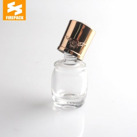 FD287026 (4) perfume bottle supplier manila