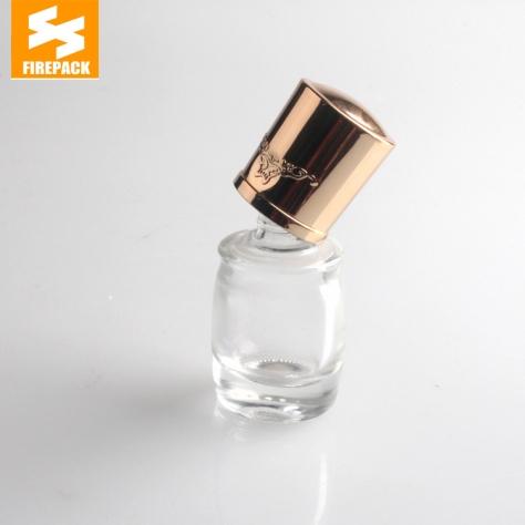 FD287026 (5) prefume box customized bottle