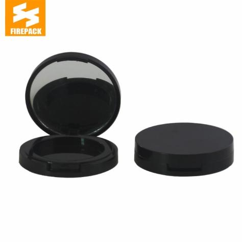 FD3013A098 (7) make up packaging supplier