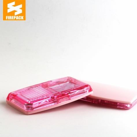 FD3020098 (2) cosmetic supplier cebu