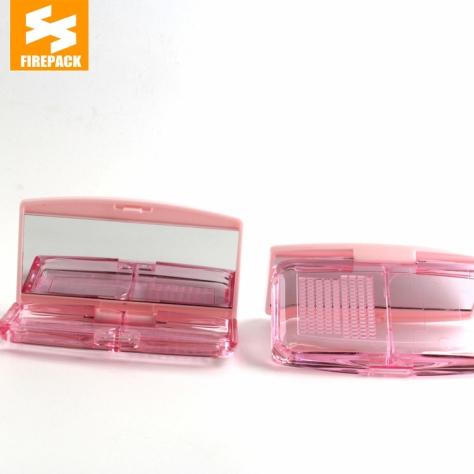 FD3020098 (3) cosmetic supplier cebu