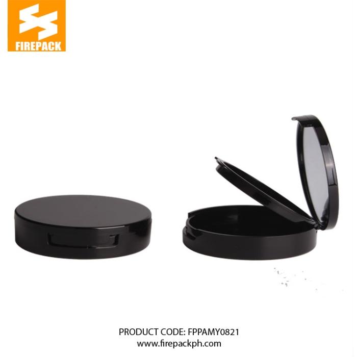 FD3042098 (1) cosmetic packaging supplier cebu