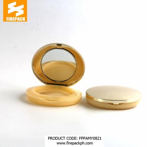 FD3054098 (12) cosmetic supplier firepack packaging