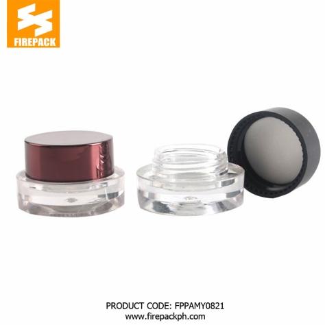 FD3303007 (4) cosmetic supplier cebu firepack