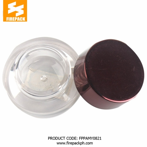 FD3303007 comsmetic supplier firepack philippines