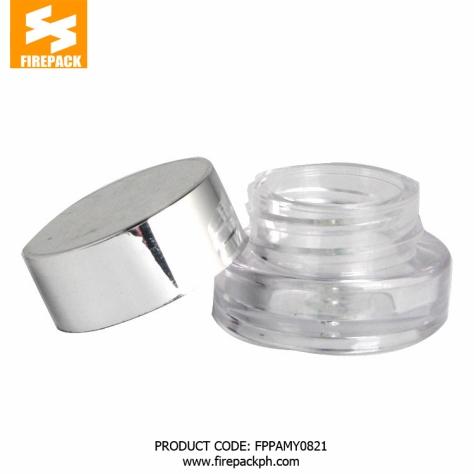 FD3334007 (10) cosmetic container manilal iloilo