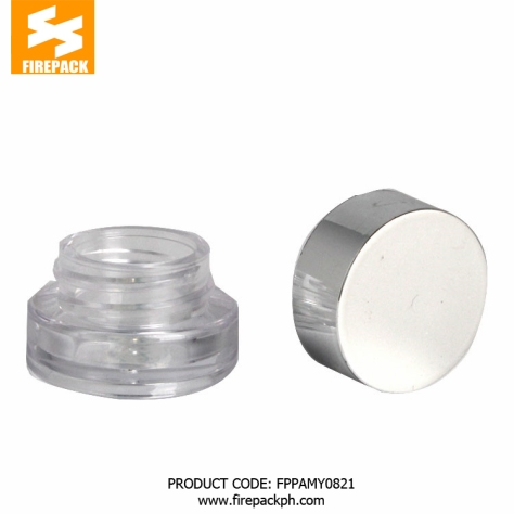 FD3334007 (11) cosmetic container supplier cebu