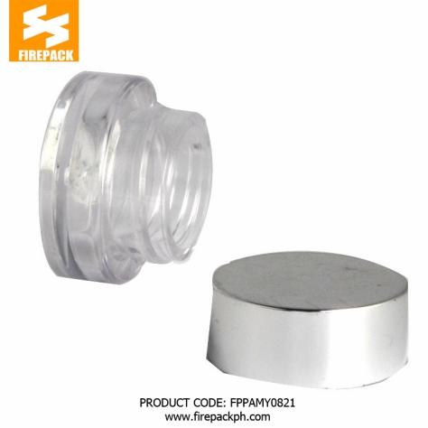 FD3334007 (12) cosmetic supplier cebu philippines