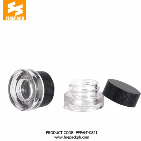 FD3334007 (13) cosmetic supplier cebu philippines