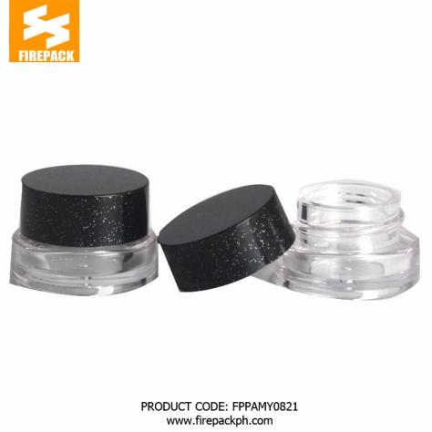 FD3334007 (14) cosmetic supplier cebu