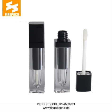 FD3368007 cosmetic supplier philippines