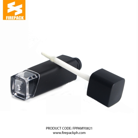 FD3392007(2) cosmetic supplier maker cebu