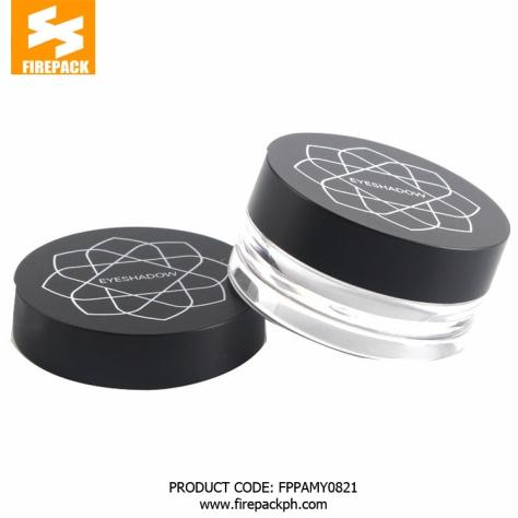 FD3440007 (10) cosmetic supplier cebu