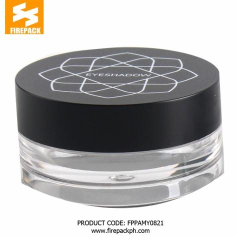 FD3440007 (7) cosmetic container supplier cebu