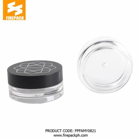 FD3440007 (8) cosmetic supplier cebu