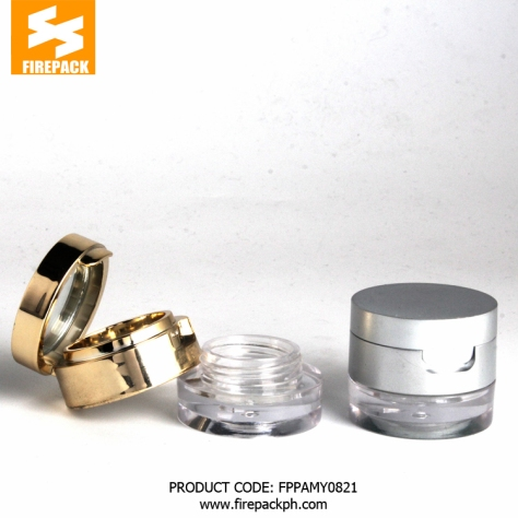 FD3868007 (1) supplier cebu maker cosmetic