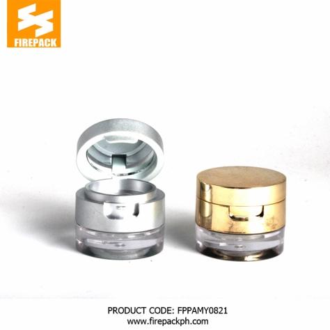 FD3868007 (2) cosmetic supplier cebu