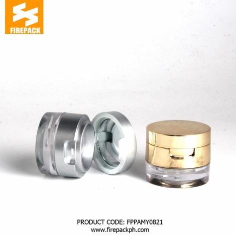 FD3868007 (3) cosmetic supplier cebu
