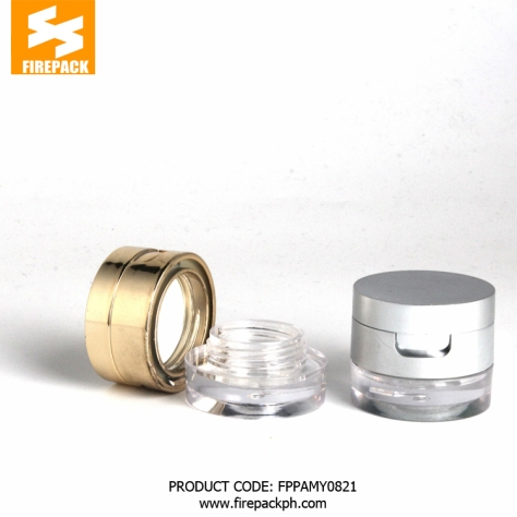 FD3868007 (4) cosmetic container supplier cebu firepack